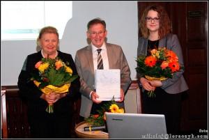 dr Bożena Schmid-Adamczyk