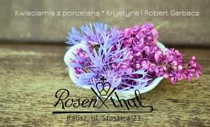 rosenthal-garbacz