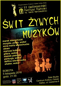 koncert-sobota-vi-festiwal