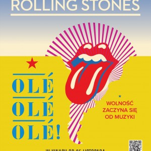 RollingStones_OLE_OLE_OLE