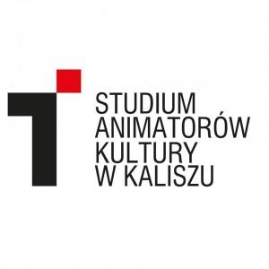 logo-straszenie
