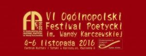 top-vi-festiwalu-kopia