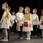 Publiczne Przedszkole nr 31 - polka tramblanka