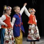 Publiczne Przedszkole nr 9 w Kaliszu - Trojak i Zasiali górale