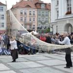 "Teatr Snów (Gdańsk) ""Remus"""
