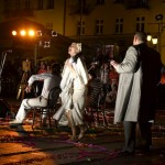 """Teatr Woskresinnia (Ukraina) """"Lwów to jest Lwów"""""""