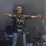 Koncert Maria Peszek