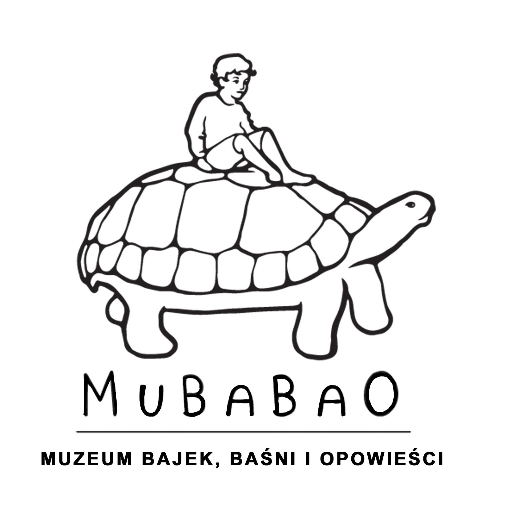 mubabao-logo-2017