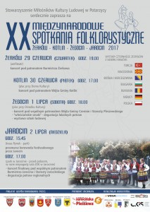 plakat festiwal 06-2017-2