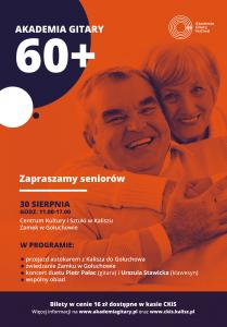 AGF_60+-(internet)