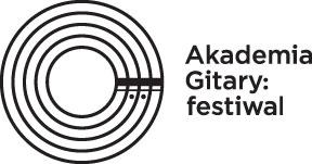 AG_logo_horizontal