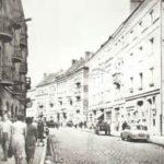 Kalisz Śródmieście