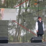 Lech Owczarek z Doruchowa