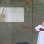 Małgorzata Pacholska z Korzeniewa