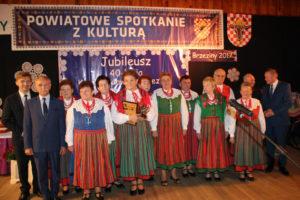 fot. Powiat Kaliski