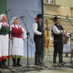 Zespół i Kapela z Kociny
