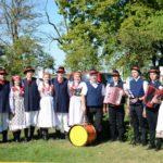 Zespół Pieśni i Tańca Ołobok
