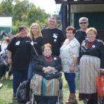 Team Babci Józi z Kobierna