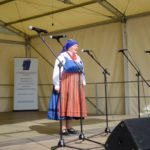 Janina Plichta z Brzezinianek