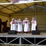 Zespół Śpiewaczy Lutogniewiacy