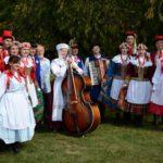 Zespół Pieśni i Tańca Gorzyczanie