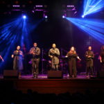 The Gospel Celebrate & Holy Noiz