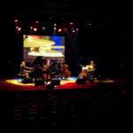 Sarah McKenzie Quartet