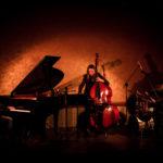Michał Salamon Trio