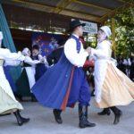 Zespół Pieśni i Tańca TURSKO