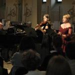 Koncert Prolog FORTE-piano