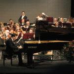 Inauguracyjny Koncert Symfoniczny Orkiestra Symfoniczna Filharmonii Poznańskiej