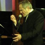 """Koncert specjalny """"Chopin w aksamicie nocy"""" Jerzy Zelnik"""
