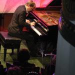 Recital Tomasz Ritter