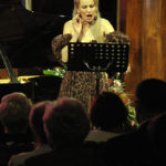 Recital wokalny Edyta Piasecka - sopran