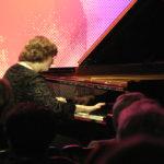 Finałowy recital fortepianowy Anna Malikova (Rosja)