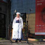 Halina Wałęsa