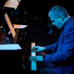 """Kuba Stankiewicz Quartet """"Inspired by Roman Statkowski"""" - Kuba Stankiewicz"""