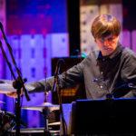 Oleg Akkuratov Trio (Rosja) - Vitaly Epov
