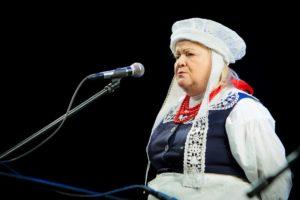 Krystyna Melczak