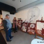 wystawa snutek w Jarocinie