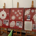 Wystawa w Jarocinie