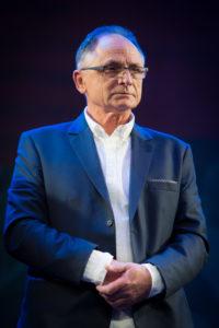 Piotr Barańczak