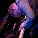 45. Międzynarodowy Festiwal Pianistów Jazzowych 2018 – Craig Taborn (USA) – foto Jakub Seydak