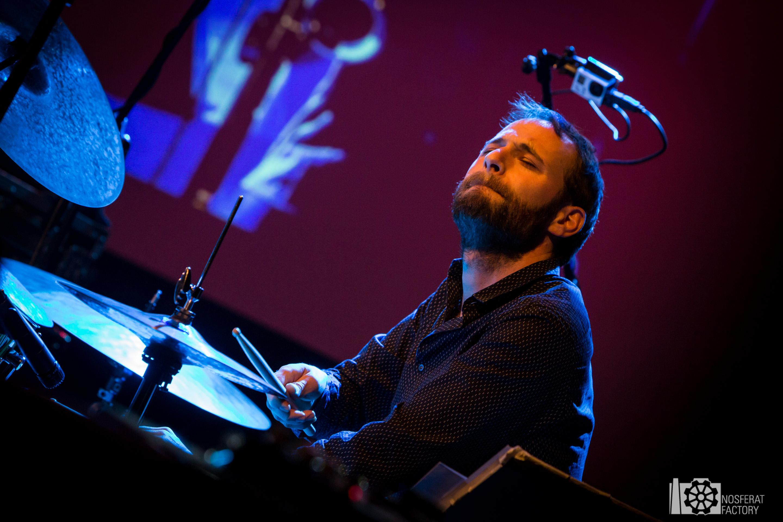 Jakob Sigl, foto jakub Seydak