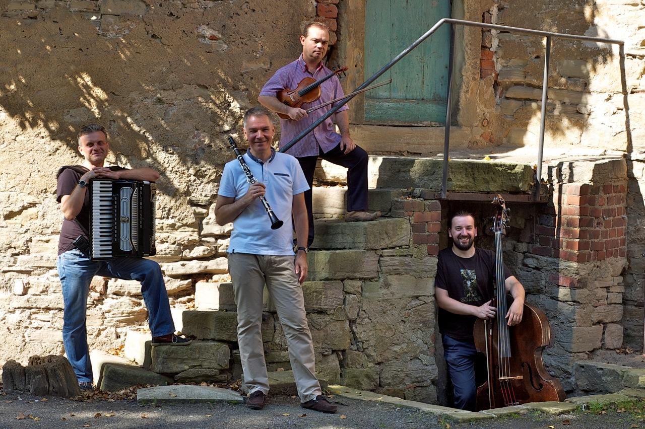 foto accorinet.com