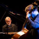 """Andrzej Jagodziński Trio """"Bach"""""""
