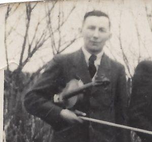 Władysław Nadobny