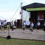 Częstochowa Pipes and Drums