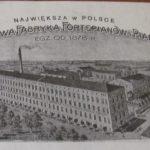 Zdjęcie ze zbiorów - Spuścizna G.A.Fibigera, Archiwum Państwowe w Kaliszu.
