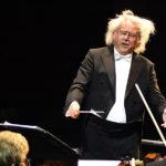 Inauguracyjny Koncert Symfoniczny